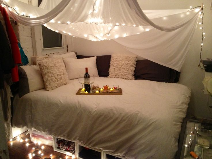 Romantic Backyard Date Ideas : + images about Romantic Backyard Date Ideas on Pinterest  Romantic