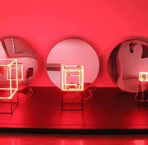 21 Best Images About Red Aesthetic On Pinterest Glow