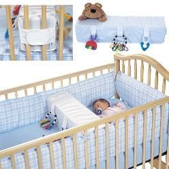25 best cribs for twins images on pinterest cribs for twins twin cribs and twin babies. Black Bedroom Furniture Sets. Home Design Ideas