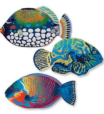 Best 25 Cute Fish Ideas On Pinterest All Fish Fish