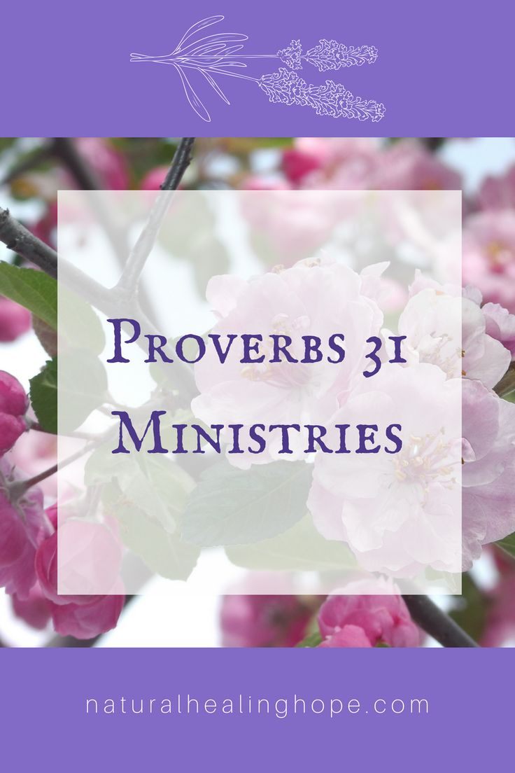 10 best proverbs 31 ministries images on pinterest