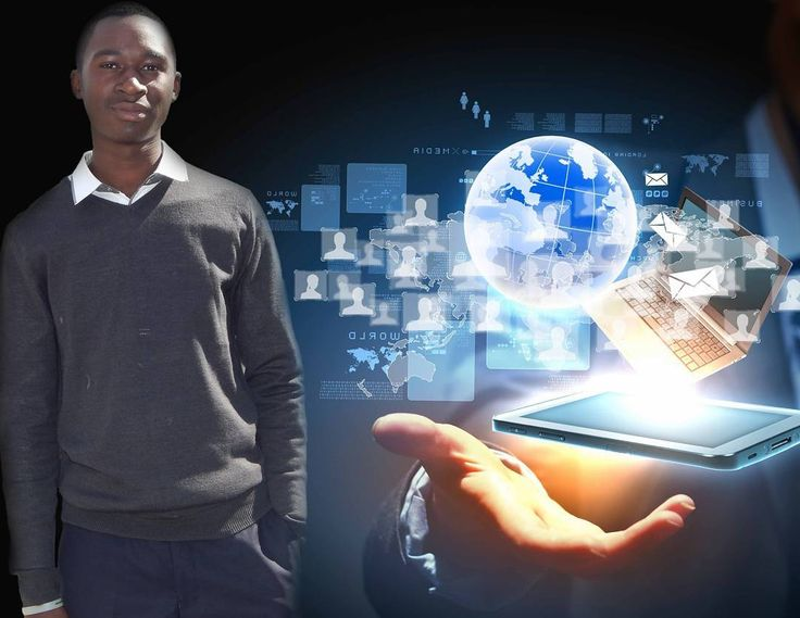 #webdev#webdeveloper#webdevelopment#developer#webdesign#webdesigner#professional#freelance#freelancer#startup#programming#programmer#coding#softwaredeveloper#softwareengineering#workinprogress#webapp#geek#html#html5#css#css3#javascript#jquery#php#ui#ux#atom#atomio#sass
