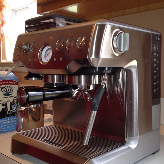 :D: My Home, Heart, Coffee, Espresso Maker, Homes, I'M, Products