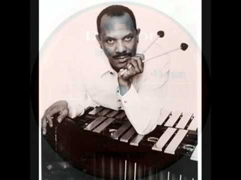 Don't stop the feeling - Roy Ayers