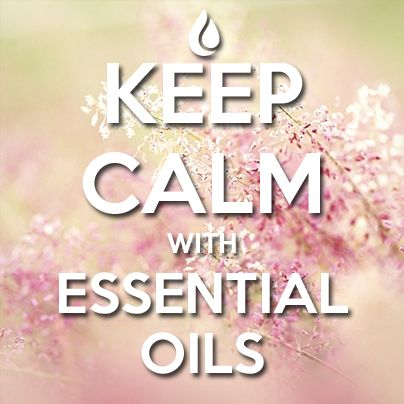 Heres some graphics we made for all Young Living Members !! Feel free to share and use to start conversations online about essential oils !! ~ Enjoy ! http://www.rebeccaatthewell.org/store/products/category/essentialoils/
