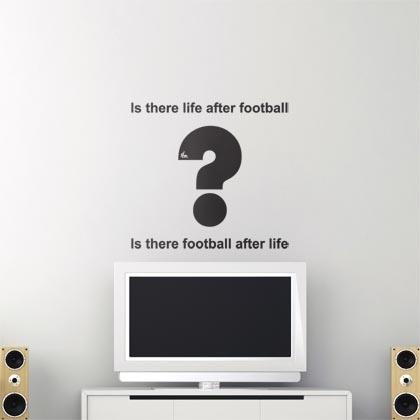 Stickers Football by HMC  http://www.idzif.com/idzif-deco/nos-createurs/paristic/produit-stickers-football-by-hmc-6309.html
