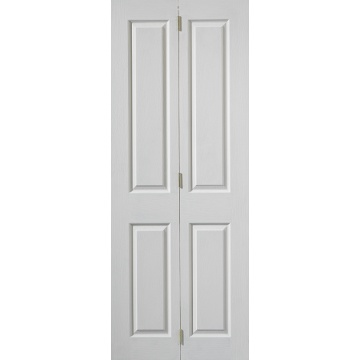 Image of JBK Internal Folding Doors, Canterbury Bi-fold