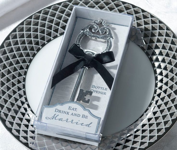 Thoughtful Wedding Gift Ideas: 1000+ Ideas About Thoughtful Wedding Gifts On Pinterest