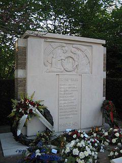 Nassauwijk (Voorschoten) - Wikipedia