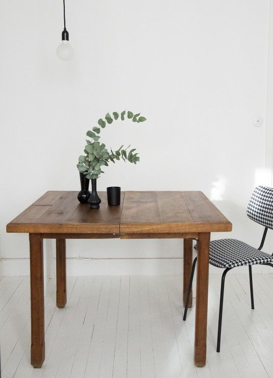 836 best images about I WOOD TABLES I on Pinterest  Furniture, Live edge tab