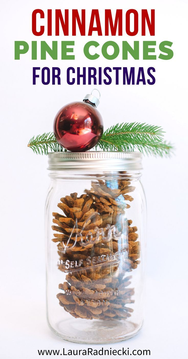How to make cinnamon pinecones pinterest pinecone holidays and how to make cinnamon pinecones pinterest pinecone holidays and craft solutioingenieria Choice Image