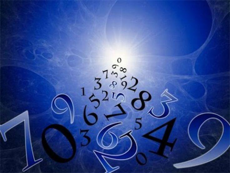 Какого числа родился человек, такая у него и вся жизнь | LOVELIKE.IN.UA