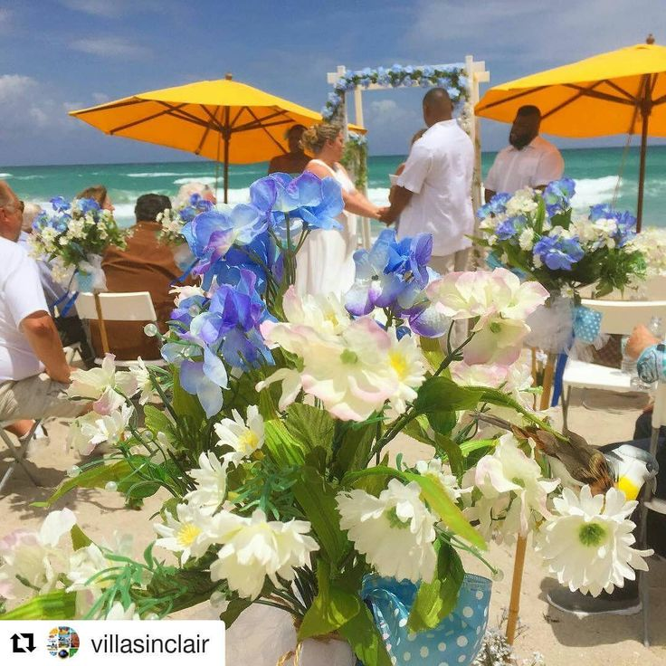 #credit  @ villasinclair ・・・ Congratulations to Lisa & Michael💎💎💎💎💙💙💙💙🏖🏖🏖🏖🏖💞💞💞💞 Intimate Beach Wedding  On April 17th 2017 Love is in the Air, at Villa Sinclair 🏖🏖🏖🏖🏖💙💙💙💙💙💙💎💎💎💎💎💎1-954-450-0000 www.Villa-Sinclair.com 💋💋💋💋💋💋❤️❤️❤️❤️❤️💗💗💗 Hollywood Beach Florida USA Like Nowhere Else.... ☀️☀️☀️☀️☀️☀️☀️☀️☀️☀️☀️☀️☀️😍😍😍😍😍😍😍😍😍😍😍😍😍❤️❤️❤️❤️❤️❤️❤️❤️❤️❤️❤️❤️❤️🌅🌅🌅🌅🌅🌅🌅🌅🌅🌅🌅🌅🌅🔥🔥🔥🔥🔥🔥🔥🔥🔥🔥🔥🔥🔥 Http://Villa-Sinclair.com Beach…