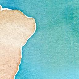 Mapa Colaborativo dos Alambiques de Cachaça - Mapa da Cachaça
