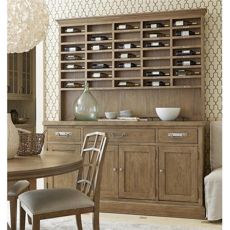 Universal Furniture 414679h Universal Furniture Hudson Furniture Wine Bar Furniture