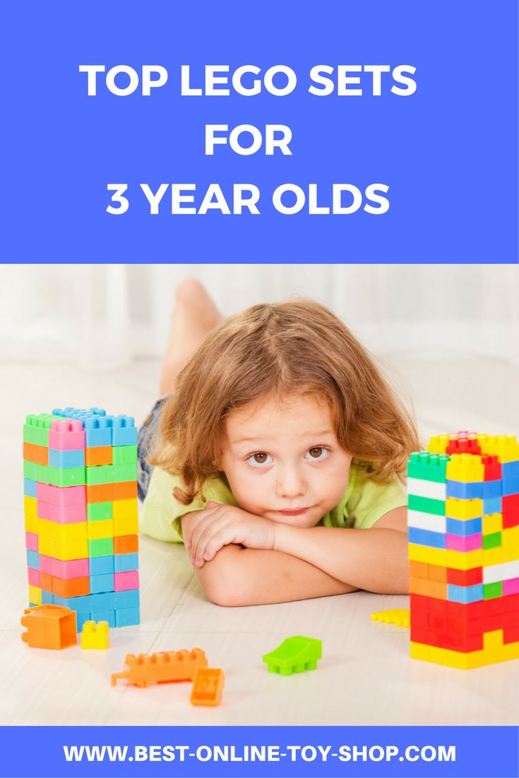 Building Toys For 3 Year Olds : Best building blocks kids images on pinterest