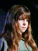 Sidney Greenbush as Carrie Ingalls