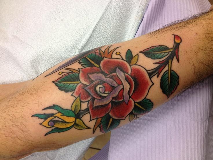 Tattoo bambini ~ 32 best birthday tattoo images on pinterest tattoo ideas tatoos