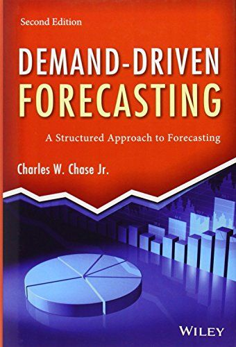 what are potential benefits of a more formalized approach to forecasting What are some of the potential benefits of a more formalized approach to forecasting q2prepare a weekly forecast for the next four weeks for each the reasons of using naive/intuitive approach are many some of them are it is very cheap, quick and easy to prepare as a result it is widely used.