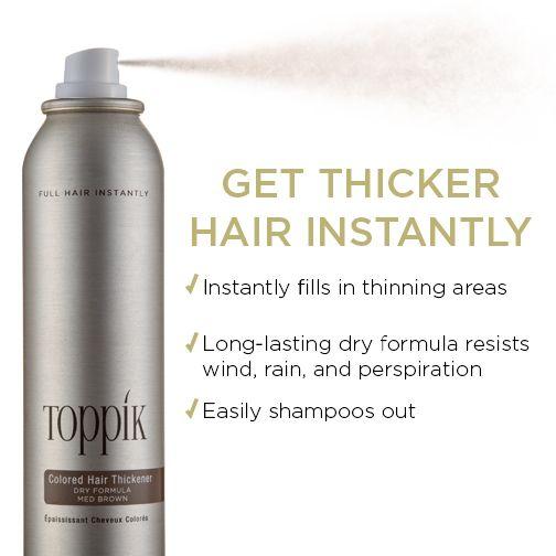 70 Best Hair Toppiks Blog Images On Pinterest Your Hair