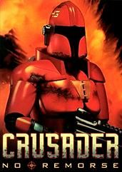 New in stock Crusader: No Remo..., check it out now! http://www.gamers247.co.uk/products/crusader-no-remorse-pc-mac?utm_campaign=social_autopilot&utm_source=pin&utm_medium=pin