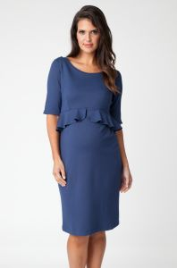 9 best images about Maternity Dresses on Pinterest | Baroque ...