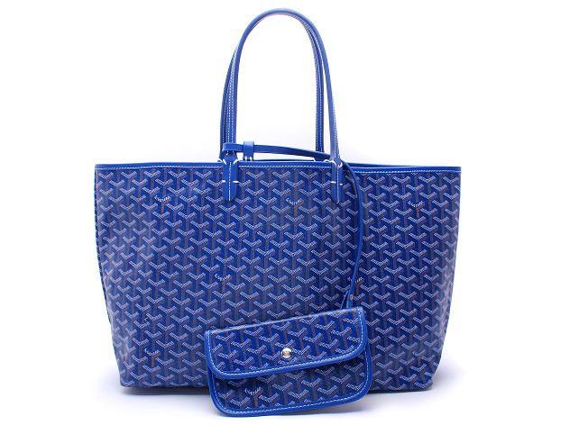 How To Spot a Fake Goyard Bag | The Vivant