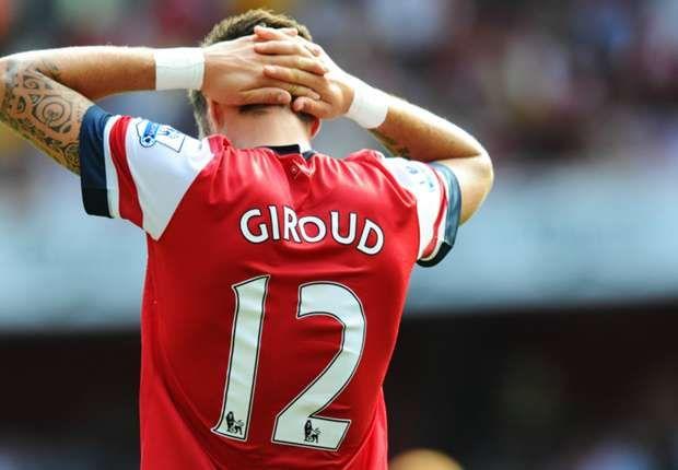 Nicolas Anelka: Olivier Giroud Cukup Untuk Arsenal (scheduled via http://www.tailwindapp.com?utm_source=pinterest&utm_medium=twpin&utm_content=post11842834&utm_campaign=scheduler_attribution)
