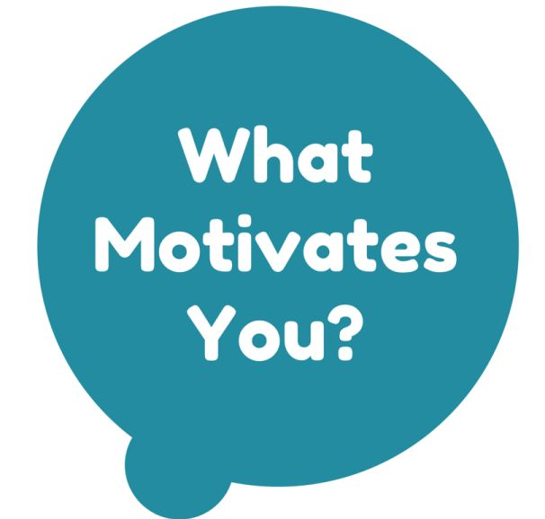 what motivated you to apply to Question is simple, what motivates you to try to do good in school and go to a good college my mom didn't get a good education, her parents weren't supportive of her and didn't even let her go to college.