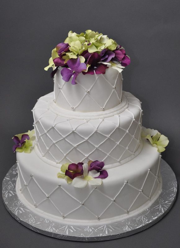 wedding cakes pittsburgh 63 best bethel bakery pittsburgh pa images on 25287