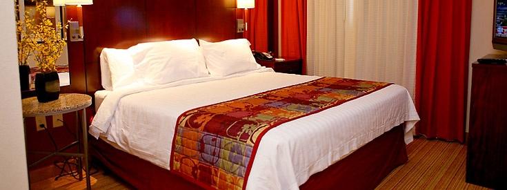 22 best travel with crescent hotels resorts images on - 2 bedroom suites in birmingham al ...