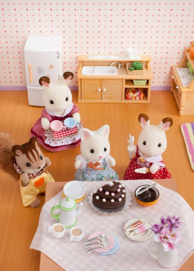 Το μυστικό συστατικό στην τούρτα μας είναι η αγάπη μας για εσάς. ♥