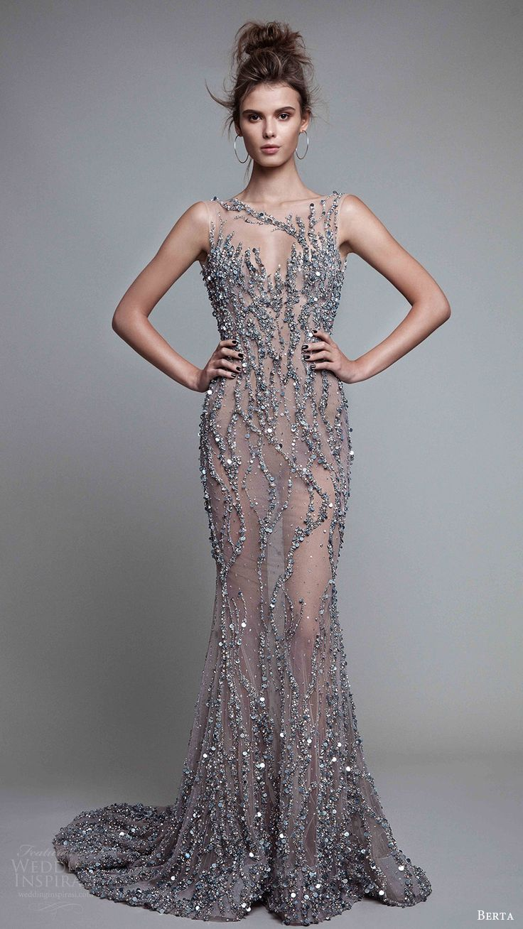 65 best classy images on Pinterest | Clothes, Long dresses and Night