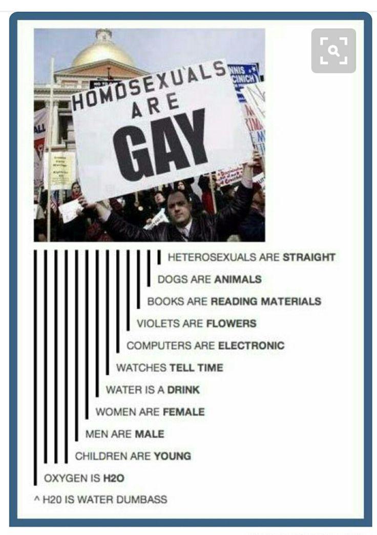 singapore gay art