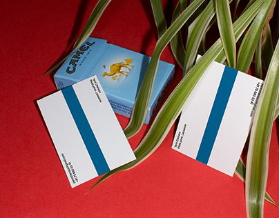 "Check out new work on my @Behance portfolio: ""Yann Chenaux - Business cards"" http://be.net/gallery/34036678/Yann-Chenaux-Business-cards"