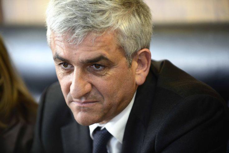 Désarmement de la France face au terrorisme islamiste : l'accablante responsabilité d'Hervé Morin