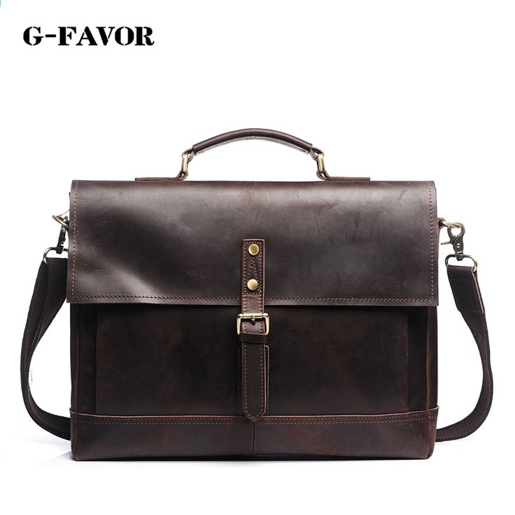 High Quality Fashion Designer Brand Clutches Men s Vintage Real Genuine  Leather Clutch Bags Business Men Messenger 335ee04606992
