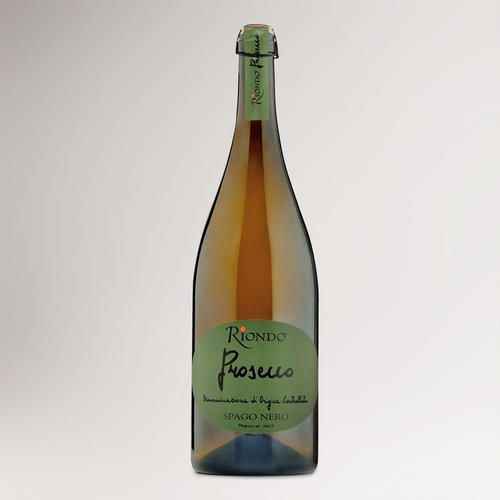 One of my favorite discoveries at WorldMarket.com: 1.5L Riondo Prosecco