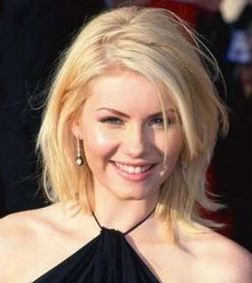 best layered shag hairstyles 2013 new hairstyles