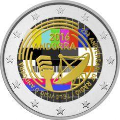 ΕΓΧΡΩΜΕΣ ΣΥΛΛΟΓΕΣ ΝΟΜΙΣΜΑΤΩΝ  2ευρώ από το CoinsClub GREECE Όλες οι συλλογές των έγχρωμων νομισμάτων 2 ευρώ με ένα κλικ: https://goo.gl/x4LlIG