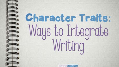 how are characters constructed in playwrighting english literature essay Creating a character analysis requires you to study as many different aspects of the character as you can and then writing about them in an organized fashion, just as you would any other essay .