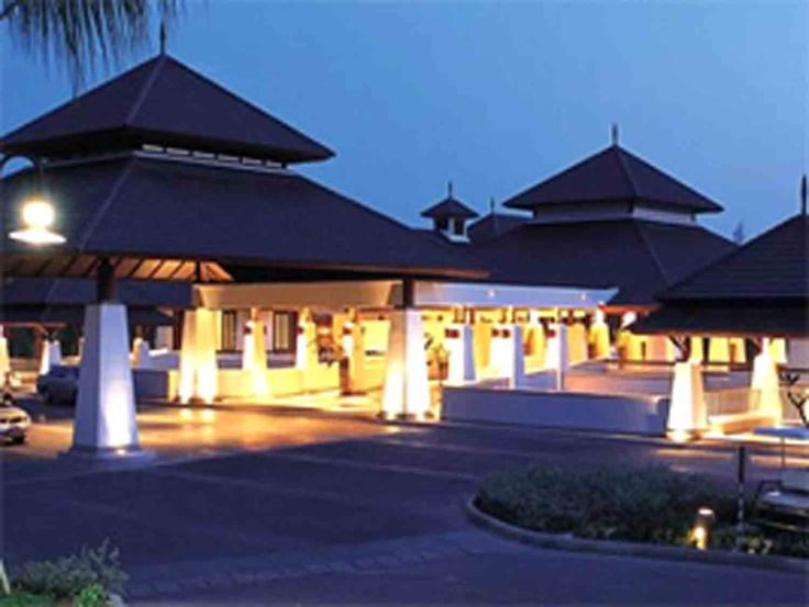 Hotels | Krabi Hotels-Discount Rates for Hotels in Krabi and hotel travel ...