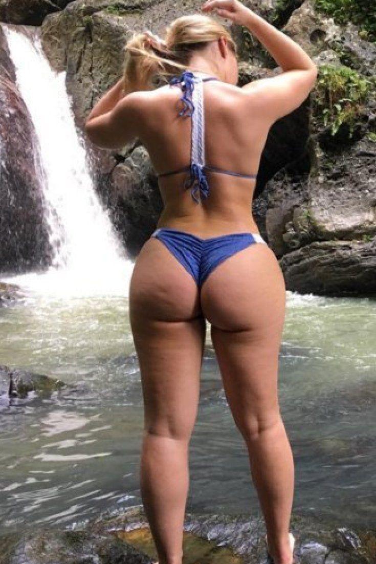 Two wonderful asses to break through how ladies enjoy - 3 part 6