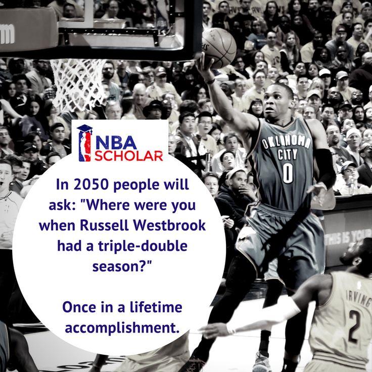 #NBA #NBAMVP #Westbrook #OKC #ThunderUp