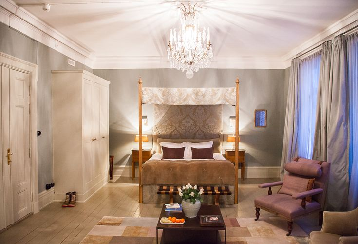 6 Best Oslo Hotels – From Budget to Luxury Accommodation