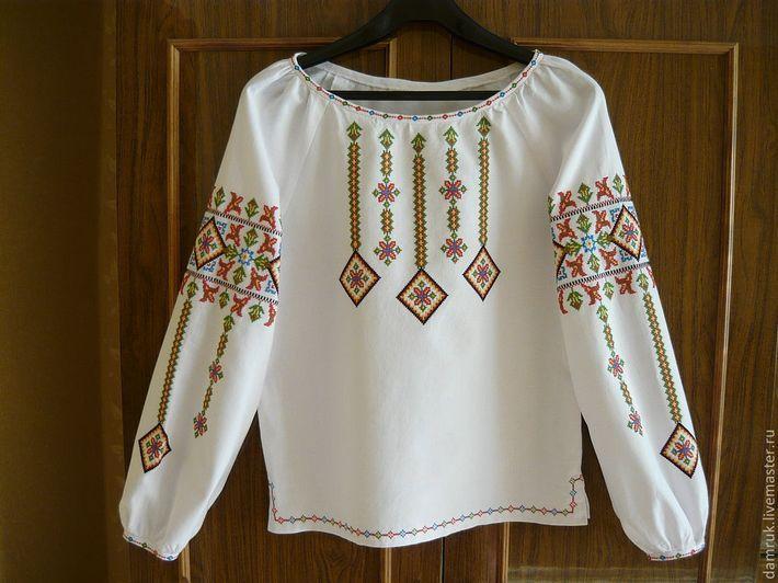 Русские этнические костюмы: 13 тыс изображений найдено в Яндекс.Картинках