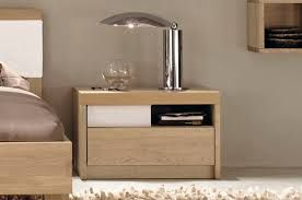Image result for wall mounted bedside locker wood projects