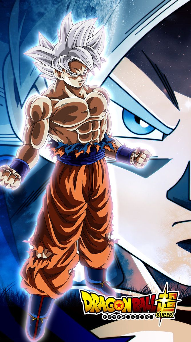 Goku Very Cool Mui C By Jemmypranata Dragon Ball Goku Dragon Ball Super Goku Dragon Ball Art