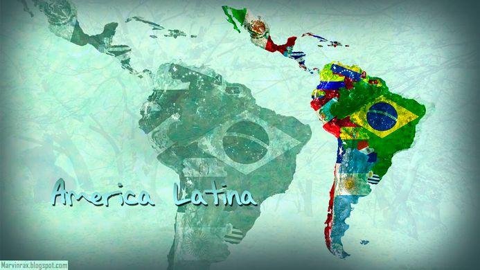 Las fiestas populares más famosas de América Latina