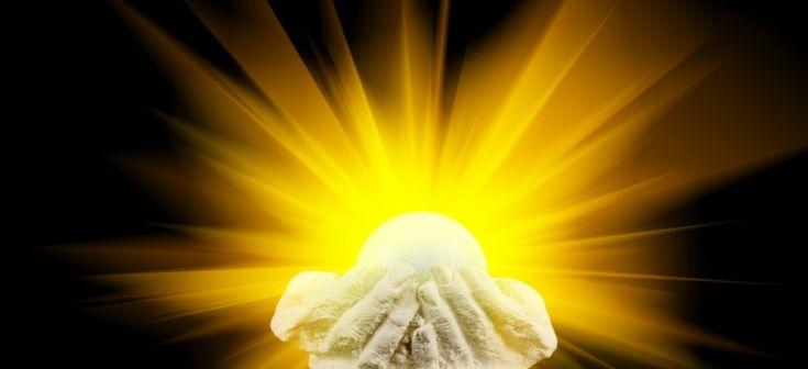 Oricine poate sa le faca: 40 de modalitati puternice de a-ti ridica vibratia energetica ACUM!